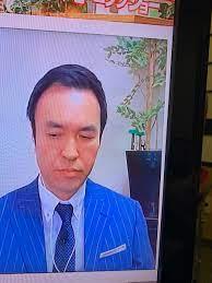 モーニング ショー 玉川 さん