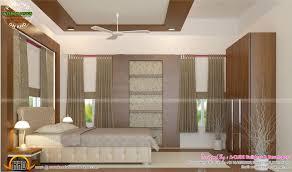 Small Picture Wardrobe Designs Modern Wardrobe Designs For Master Bedroom