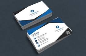 Free Psd Business Card Templates 300 Best Free Business Card Psd And Vector Templates Psd