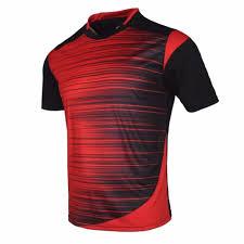 Jerseys- Men's 3xl 2019 In Soccer Available
