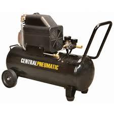 central pneumatic air compressor parts. 2-1/2 hp, 10 gallon, 125 psi air compressor central pneumatic parts u