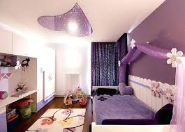 teens room furniture. Delighful Teens Chairs For Teenage Rooms Girl Full Size Of Furniture  Teens Great Bedroom   To Teens Room Furniture G