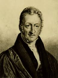 David Ricardo was born in 1772 and was the 3rd of 17 children. He belonged to a family of Dutch Jews that migrated to England. - david-ricardo