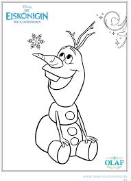 Malvorlagen weihnachten engel genial frisch malvorlagen. Ausmalbilder Winter Tolle Motive Zum Download Mytoys Blog