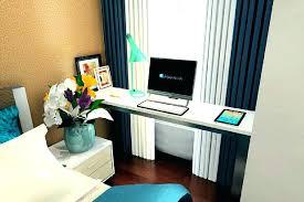 Computer Desk In Bedroom Unique Inspiration Ideas
