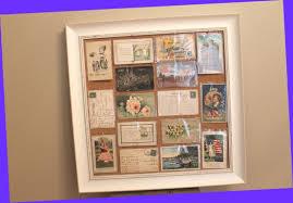 bulletin board design office. Office Corkboard. Home Design : Cork Board Ideas For Exterior Contractors . Corkboard Bulletin E