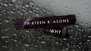 """Résultat de recherche d'images pour """"13 reasons why"""""""
