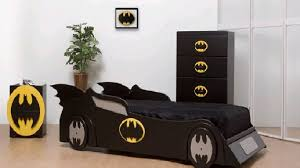 themed bedroom furniture. Captivating Batman Bedroom Furniture Set Bed Wardrobe: Stunning Themed