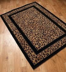 lepard print carpet leopard decors the awesome of animal australia