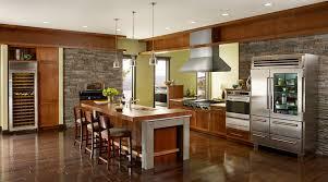 Top 10 Kitchen Designs Kitchen Archives Page 3 Of 6 Arquitecturaestudioquagliatacom