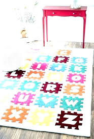 toddler girl rug girls area rug play baby girl rugs canada nursery large childrens girl rugs