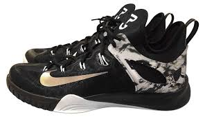 adidas basketball shoes 2015. nike zoom hyperrev 2015 adidas basketball shoes
