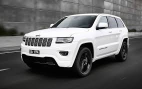 2018 jeep grand cherokee srt8. interesting grand 2018 jeep grand cherokee srt8 price 20182019 best suv within inside jeep grand cherokee srt8 e