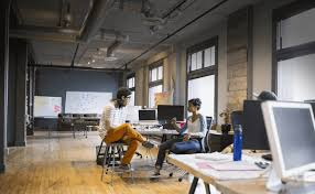 commercial office design office space. Best Commercial Office Design Ideas On Pinterest Space Workplace F