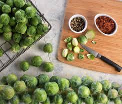 Image result for brussels sprouts stalk knife