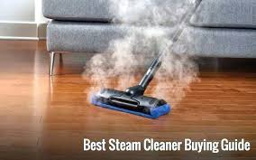 steam grout cleaner machine tile floor top reviews and ing guide home depot