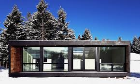 ... Honomobo-Shipping-Container-Home-new ...