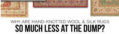 handmade rugs for less find out how