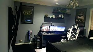 Video gaming room furniture Interior Cool Game Room Ideas Cool Game Room Chairs Beautiful Living Room Furniture Stores Awesome Cool Ideas Derekconantcom Cool Game Room Ideas Cool Game Room Chairs Beautiful Living Room