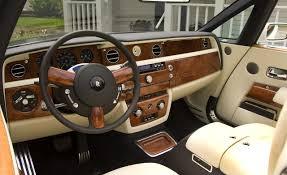 2010 Rolls Royce Phantom Drophead Coupe - news, reviews, msrp ...