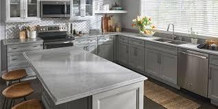 lento install granite countertops quartz countertops granite noblesville