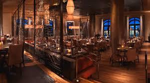 yellowtail anese restaurant lounge contemporary anese cuisine bellagio las vegas bellagio hotel