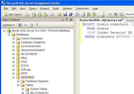 database tools top five database management tools webfx