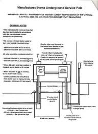 wire diagrams easy simple detail ideas general example free mobile Home Electrical Diagram wire diagrams easy simple detail ideas general example free mobile home wiring diagram home electrical diagram software
