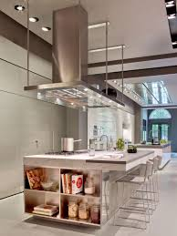 Arclinea New York High End Kitchen Cabinets NYC - Kitchen designers nyc