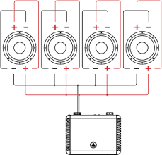 best car audio speaker sub wiring good quality car audio speaker sub wiring jl audio acirc header acirc support acirc tutorials acirc tutorial
