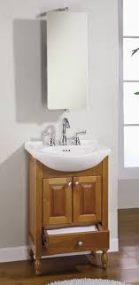 small bathroom vanity cabinet. Small Bathroom Sink Vanity Unique 22 Inch Single Narrow Depth Furniture With Cabinet