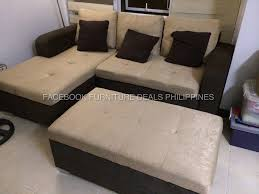miley l shape sofa furniture deals