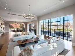 Nyc Luxury Studio Apartments - Luxury apartments inside