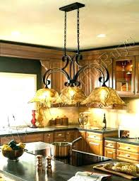 french country kitchen lighting. Small French Country Kitchen Pendant Lighting Plus Mini T