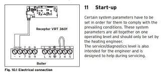 fit hive 2 to my vaillant ecotec plus 837 please help! diynot Vaillant Ecotec Plus Wiring Diagram vrt diagram jpg vaillant ecotec plus 831 wiring diagram