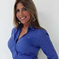 Sandra Heath - Real Estate Agent
