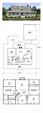 Small Picture Home Design House Plans Blueprints Unique Zhydoor