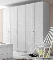 Kleiderschrank Xxl Möbel Elektro Lattenroste Test Schlafzimmer Mit