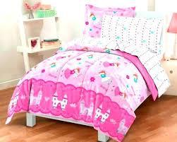 toddler girl bedding sets full girls queen bedding kids toddler girl queen bedding toddler girl full