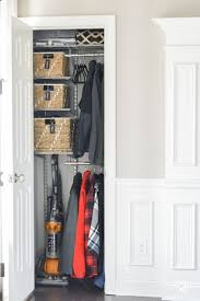 noble home challenge ikea closet storage systems ideaswardrobe from custom organizers the clos system closets clothes