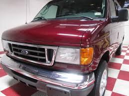 ford e350 ambulance fuse box 1999 ford van fuse box diagram 1999 ford e350 ambulance fuse box 1999 ford van fuse box diagram 1999 ford