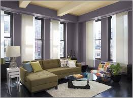 Most Popular Living Room Paint Colors Living Room Vaulted Ceiling Paint Color Cabin Staircase