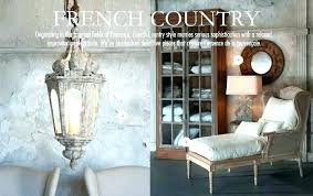 french country style decor french country outdoor lighting furniture home decor fixtures style french country style home interiors