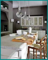 pendant lighting fixtures for kitchen. Kitchen Island Light Fixtures Stunning Top Peerless Pendant Lighting Fittings Track Kits For