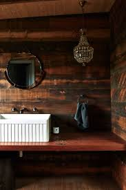 bathroom fans middot rustic pendant. Modern Barn Conversion-Built By Wilson-07-1 Kindesign Bathroom Fans Middot Rustic Pendant