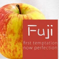 Fuji Apple Flavoring Concentrate (FA) by Flavour Art Heartlandvapes  Wholesale