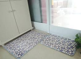 best kitchen mat best kitchen mats ideas kitchen math measuring kitchen mat costco uk best kitchen mat