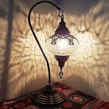 Turkish Lights Uk Turkish Lamps Wallpapers Top Free Turkish Lamps