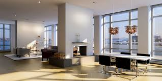urban house furniture. urban glass house furniture s