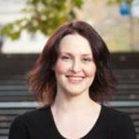 <b>Kate Macdonald</b> | University of Melbourne - Academia.edu